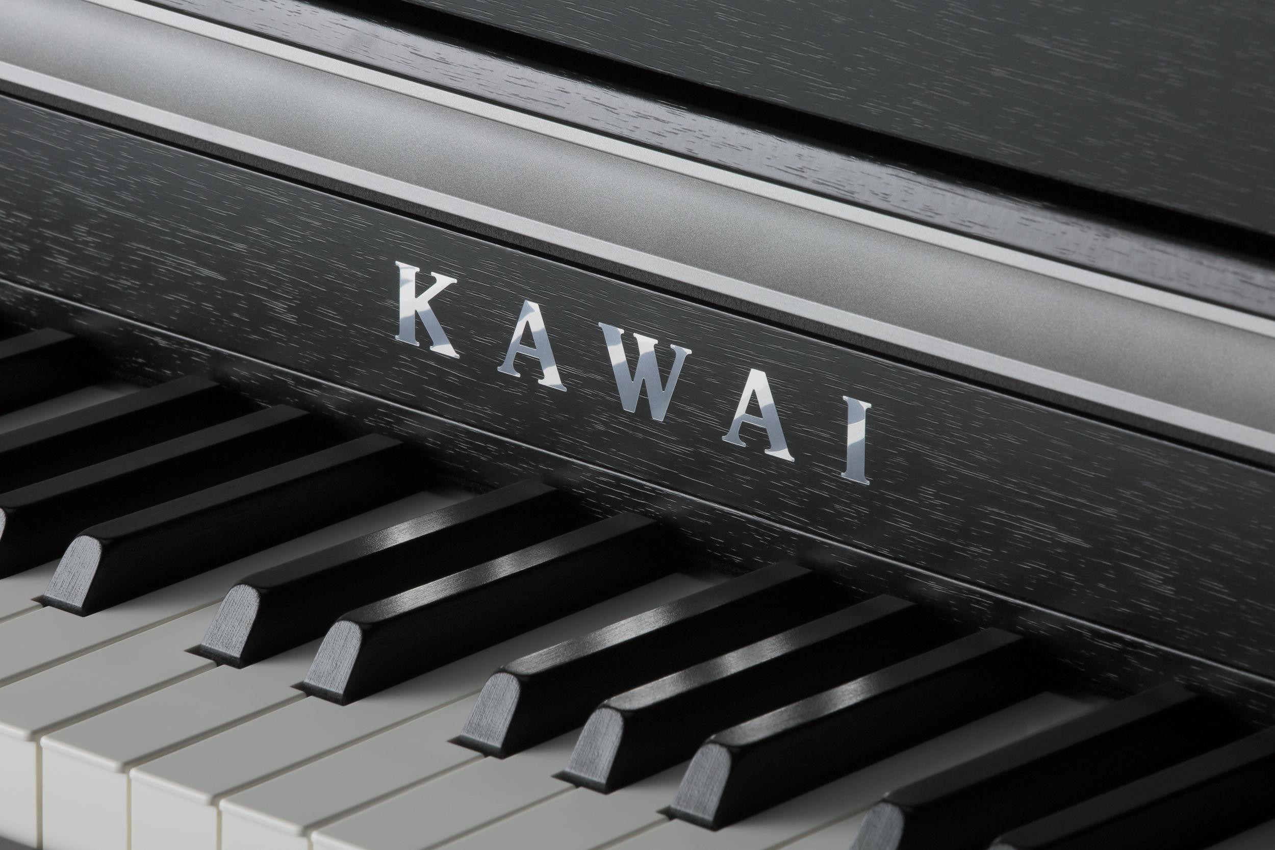Ca 97- Kawai, Aspheim