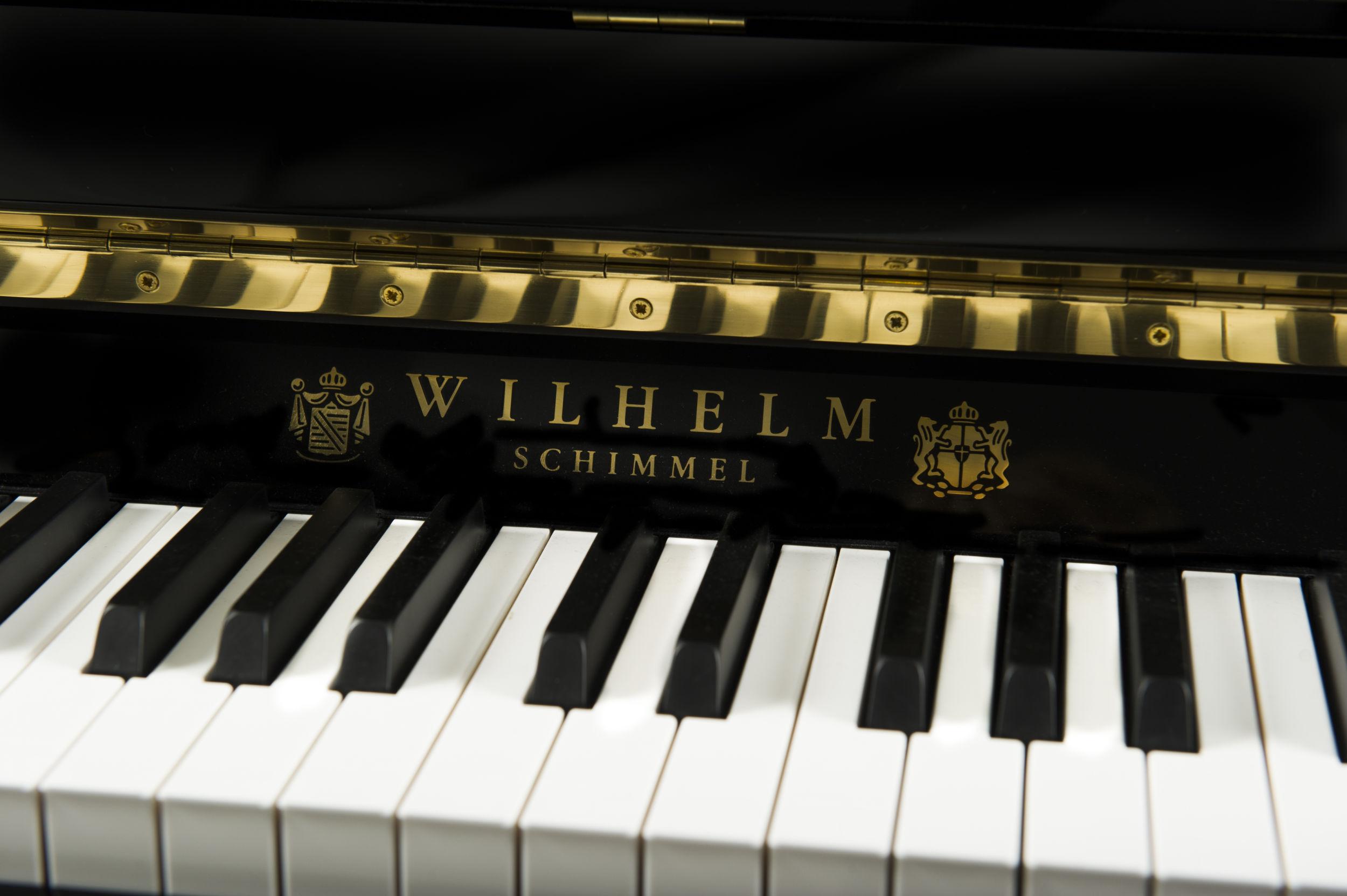 Wilhelm-Schimmel-Aspheim