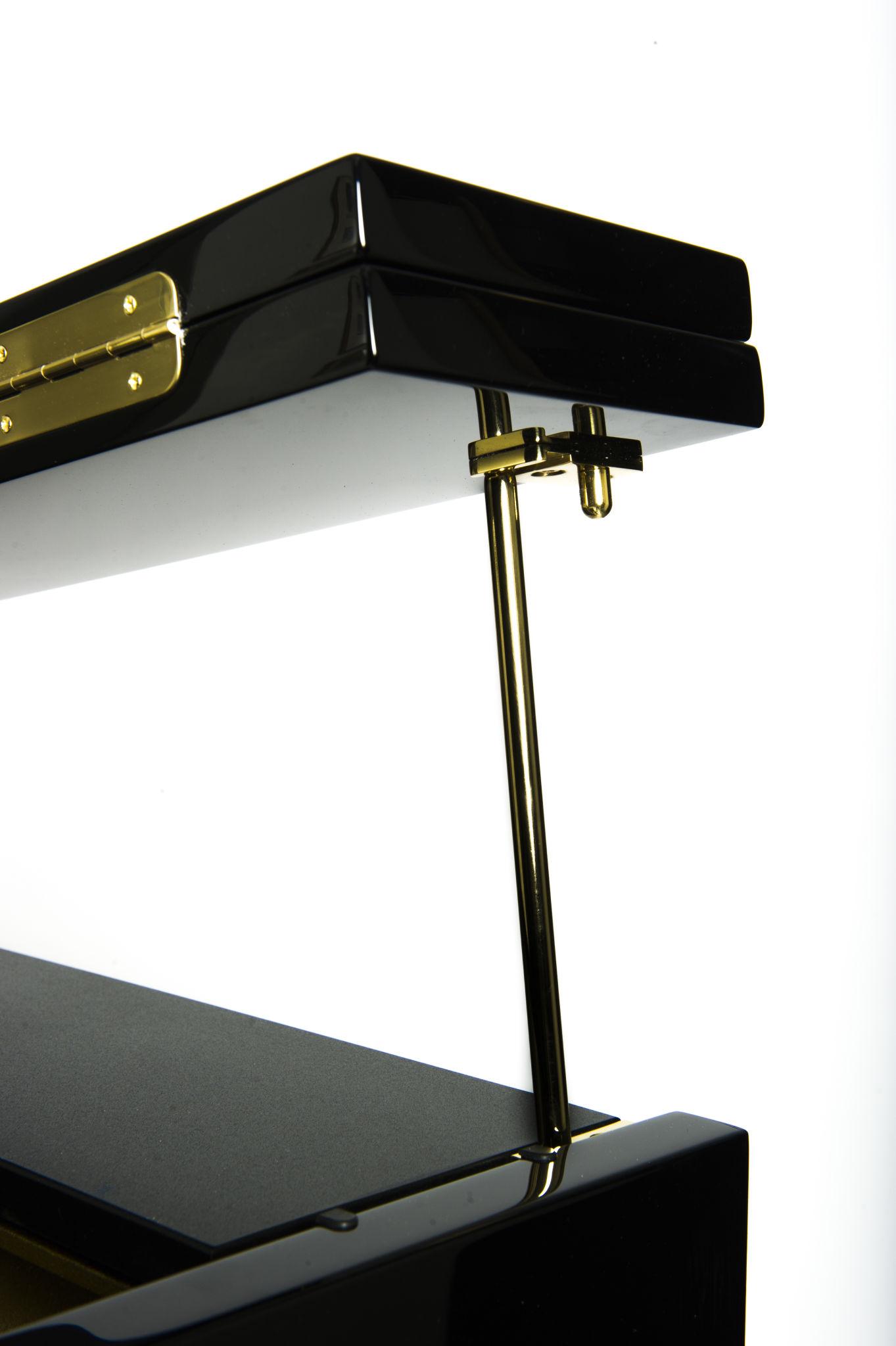 Schimmel-Konzert-122