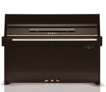 K-15ATX2-350x305